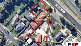 Development / Land commercial property for sale at 403&405 Princes Highway,4 Springwood Ave Narre Warren VIC 3805