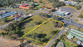 Development / Land commercial property sold at 54 Sydney Road Goulburn NSW 2580