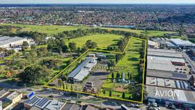 Development / Land commercial property for sale at 33-35 Radford Road Reservoir VIC 3073