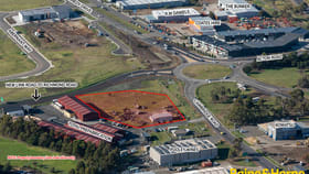 Factory, Warehouse & Industrial commercial property for sale at 1106 Cambridge Road Cambridge TAS 7170