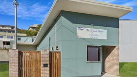 Shop & Retail commercial property for sale at 674 Coleridge Road Bateau Bay NSW 2261