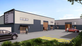 Factory, Warehouse & Industrial commercial property for sale at 89 Kyle Street Rutherford NSW 2320