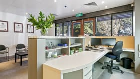 Medical / Consulting commercial property for sale at 5/200 Rokeby Road Subiaco WA 6008