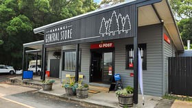 Shop & Retail commercial property for sale at 992 Coramba Road Karangi NSW 2450