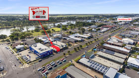 Hotel, Motel, Pub & Leisure commercial property for sale at 251 Bourbong Street Bundaberg West QLD 4670
