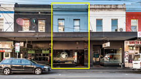 Shop & Retail commercial property for sale at 78 Smith Street Collingwood VIC 3066