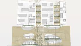 Development / Land commercial property for sale at 20-22 Watt Street Sunshine VIC 3020