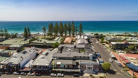 Shop & Retail commercial property for sale at Shop 1/19-23 Lawson Street Byron Bay NSW 2481