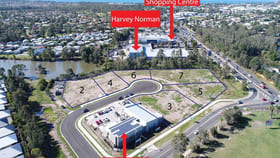 Showrooms / Bulky Goods commercial property for sale at 6 Guest Court Eli Waters QLD 4655