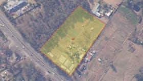 Development / Land commercial property for sale at 567 Windsor Road Vineyard NSW 2765