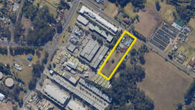 Development / Land commercial property for sale at 4 Quarry Road Dural NSW 2158