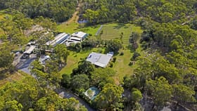 Other commercial property for sale at 31 Neils Road Bondoola QLD 4703