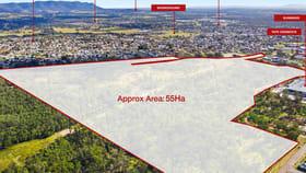 Development / Land commercial property sold at 287 Vincent Street Cessnock NSW 2325