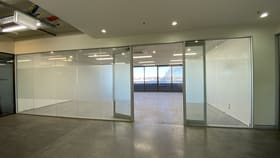 Showrooms / Bulky Goods commercial property for sale at 100 Collins Street Alexandria NSW 2015