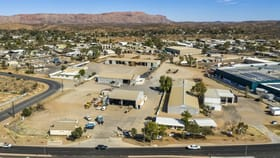 Factory, Warehouse & Industrial commercial property for sale at 15 Power Street Braitling NT 0870