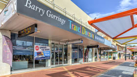 Offices commercial property for sale at 17 Fitzroy Street Tamworth NSW 2340