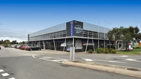 Offices commercial property for sale at 38/93 Wells Road Chelsea Heights VIC 3196