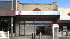 Shop & Retail commercial property for sale at 416 MORELAND ROAD Brunswick West VIC 3055