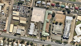 Development / Land commercial property for sale at Rear 345-351 Edward Street Wagga Wagga NSW 2650