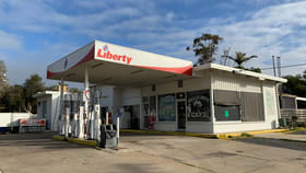 Shop & Retail commercial property for sale at 2 Oke Street Ouyen VIC 3490