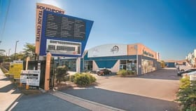 Showrooms / Bulky Goods commercial property for sale at 38/3-15 Jackman Street Southport QLD 4215
