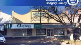 Shop & Retail commercial property sold at 57-59 Dandaloo St Narromine NSW 2821