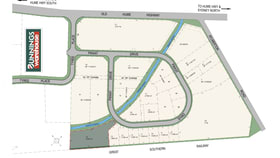 Development / Land commercial property for sale at 15/33 Pikkat Drive Mittagong NSW 2575
