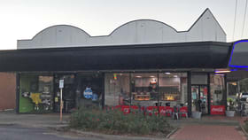 Shop & Retail commercial property for sale at 50 Edgar Street Heywood VIC 3304