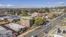 Other commercial property for sale at 143 Marsh Street Armidale NSW 2350