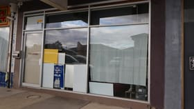 Offices commercial property for sale at 88B Strathmerton Street Reservoir VIC 3073