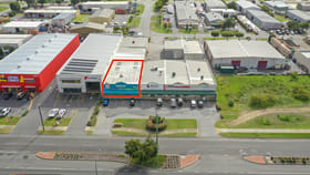 Showrooms / Bulky Goods commercial property for sale at 1/103 Dixon Road Rockingham WA 6168
