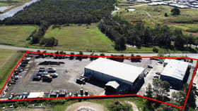 Serviced Offices commercial property for sale at Hervey Bay 268-270 Urraween Road Urraween QLD 4655