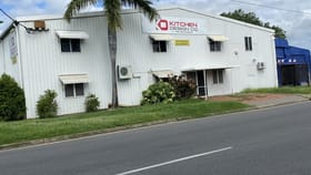 Factory, Warehouse & Industrial commercial property for sale at 56 Hollingsworth Street Kawana QLD 4701