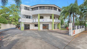 Showrooms / Bulky Goods commercial property for lease at 5954 (Lot 7) Captain Cook Highway Craiglie QLD 4877