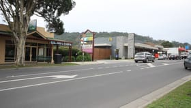 Shop & Retail commercial property sold at 1/1527 Burwood Highway Tecoma VIC 3160