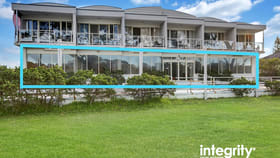 Other commercial property for lease at 187 Jacobs Drive Sussex Inlet NSW 2540