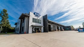 Factory, Warehouse & Industrial commercial property for lease at 35 David Road Emu Plains NSW 2750
