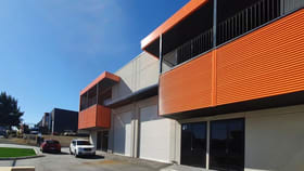 Showrooms / Bulky Goods commercial property for lease at O'connor WA 6163