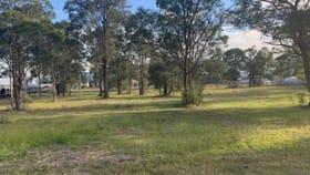 Development / Land commercial property for sale at 3 Warren Road Warnervale NSW 2259