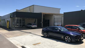 Factory, Warehouse & Industrial commercial property for sale at 8-10 Gumbowie Avenue Edwardstown SA 5039