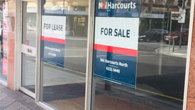 Shop & Retail commercial property for sale at 2/65 Brisbane Launceston TAS 7250