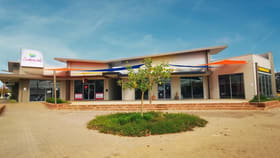 Shop & Retail commercial property for sale at Lot 1, 15 Covenant Lane Byford WA 6122
