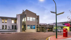Showrooms / Bulky Goods commercial property for lease at 27 Oxford Close West Leederville WA 6007