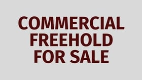 Shop & Retail commercial property for sale at Port Melbourne VIC 3207