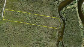 Development / Land commercial property for sale at 687 Aerodrome Road Nabiac NSW 2312