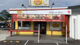 Shop & Retail commercial property for lease at 15 Minorca Place Toormina NSW 2452