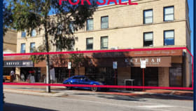 Offices commercial property for sale at Lots 35-36/500 Beaufort Street Highgate WA 6003