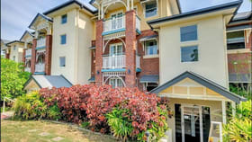 Hotel, Motel, Pub & Leisure commercial property for sale at 176 Waterworks Road Ashgrove QLD 4060