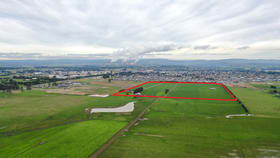Development / Land commercial property for sale at 60 Marshalls Road Traralgon VIC 3844