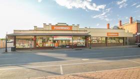 Shop & Retail commercial property for sale at 7-21 Main Street Kapunda SA 5373